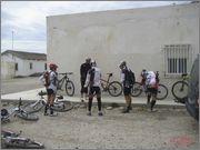 (01/03/14) Ruta BTT por Cabo de Gata. Bttcartagena_en_Cabo_gata_41