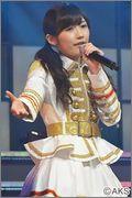 Watanabe Mayu (Team A) F13