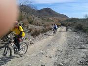 (08/02/2014) Ruta Ciclista Garbancillo de Tallante 12_9