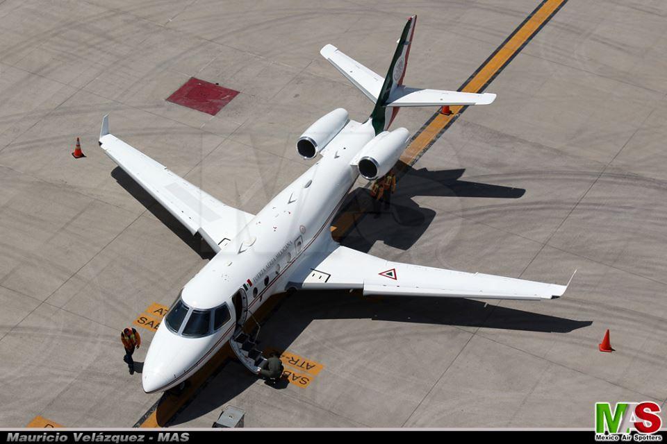 TP-08 Gulfstream Aerospace G150    TP_08_1