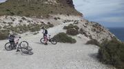 (01/03/14) Ruta BTT por Cabo de Gata. Bttcartagena_en_Cabo_Gata_116