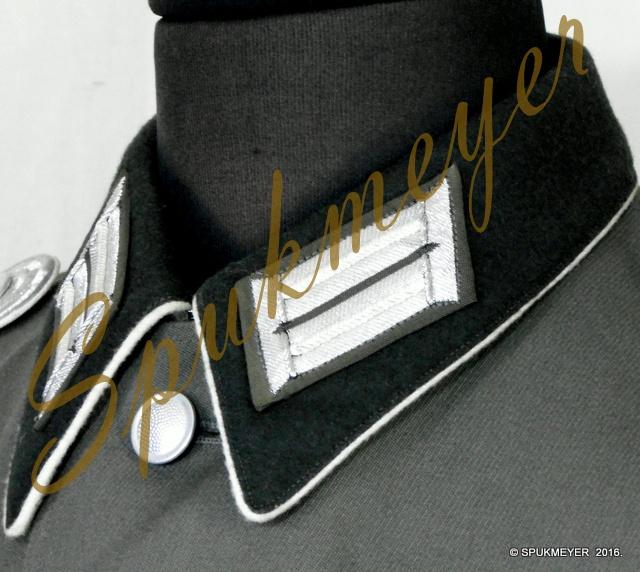 My DDR uniform - Page 4 P1010693