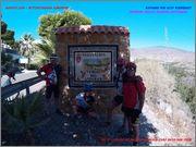 ASNOS VIAJEROS 2015 (Granada/Veleta/Cartagena) D_a_3_Laujar_San_Jos_25