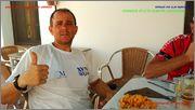 ASNOS VIAJEROS 2015 (Granada/Veleta/Cartagena) Dia_4_San_Jos_guilas_39