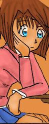 Hình vẽ Anzu Mazaki bộ YugiOh (vua trò chơi) - Page 34 6_Anzup_283