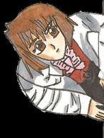 Hình vẽ Anzu Mazaki bộ YugiOh (vua trò chơi) - Page 34 6_Anzup_288