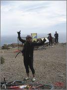 (01/03/14) Ruta BTT por Cabo de Gata. Bttcartagena_en_Cabo_gata_62