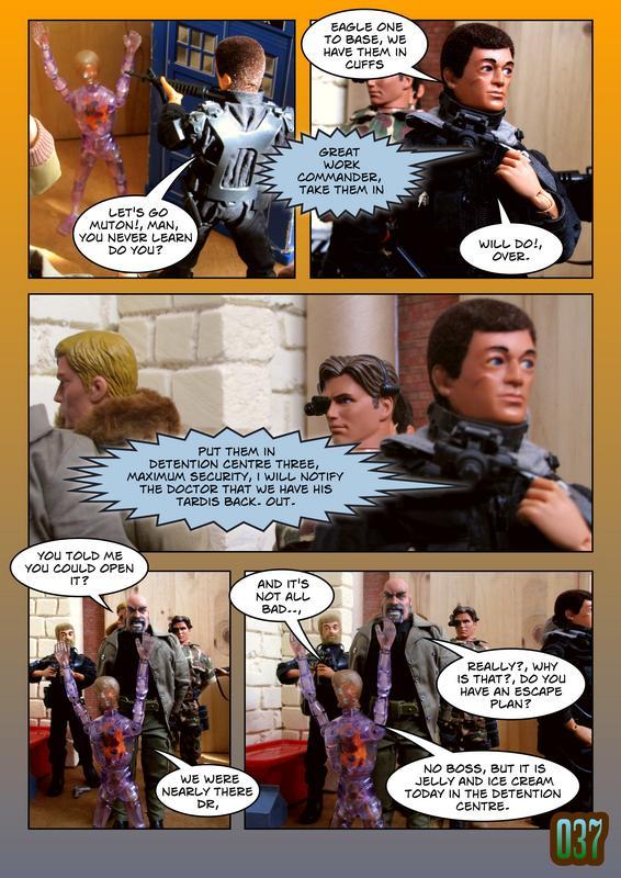 Bamcomix - The Mis-adventures of Rusty & Duke - Bam Edition (Full comic) The_Misadventures_Of_Rusty_Duke_00_38