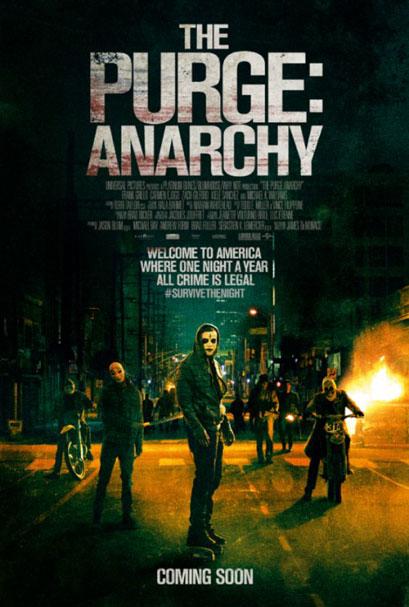 Cine de Terror - Página 7 Anarchy_La_noche_de_las_bestias