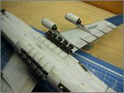 Ан-124 Руслан 1/144 (Revell) 141