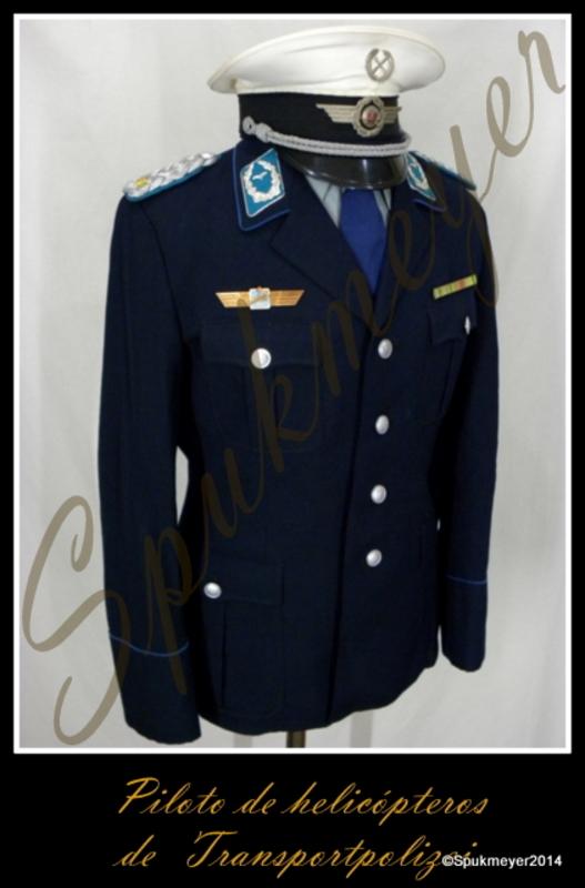 My DDR uniform - Page 4 DSCN8236_1_002