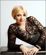 Zehra Bajraktarevic- Diskografija Zehra_Bajraktarevic_Singlovi_1998_2013