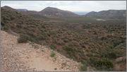 (01/03/14) Ruta BTT por Cabo de Gata. Bttcartagena_en_Cabo_Gata_23