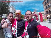 (19/04/2015) IIª SAGRA BIKE 2015 II_SAGRA_BIKE_2015_106