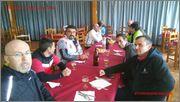 (14/12/14) Ruta BTT por la Fortaleza del Sol (Lorca) BTTCARTAGENA_por_lorca_67