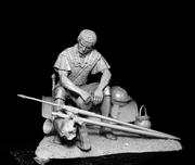 Tartar Miniatures (Italy) -2018 IMG_0010