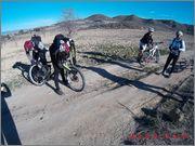 FOTOS VARIAS SALIDAS año 2015 2013_0101_010445_002