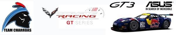 Comentarios 1ª Fecha GT3 circuito SPA-FRANCORCHAMPS 9 Marzo 2017 Firma_charrua
