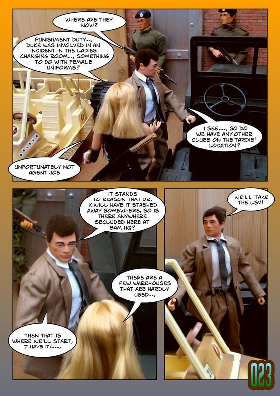 Bamcomix - The Mis-adventures of Rusty & Duke - Bam Edition (Full comic) The_Misadventures_Of_Rusty_Duke_00_24