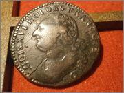 12 deniers LUIS XVI 1792 PERPIGNAN P9220045
