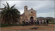 (01/03/14) Ruta BTT por Cabo de Gata. Bttcartagena_en_Cabo_Gata_30