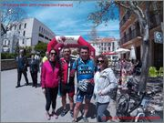 (19/04/2015) IIª SAGRA BIKE 2015 II_SAGRA_BIKE_2015_92