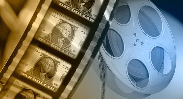 El cine y su comercialización Como_ganan_dinero_las_peliculas