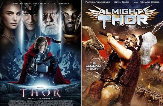 """Prison Raid (un Female """"Expendables"""" de serie B) Thor_cutre"""