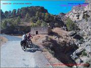 ASNOS VIAJEROS 2015 (Granada/Veleta/Cartagena) D_a_3_Laujar_San_Jos_18