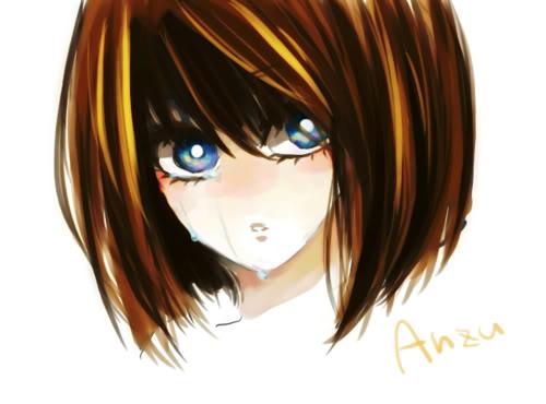 Hình vẽ Anzu Mazaki bộ YugiOh (vua trò chơi) - Page 35 6_Anzup_370