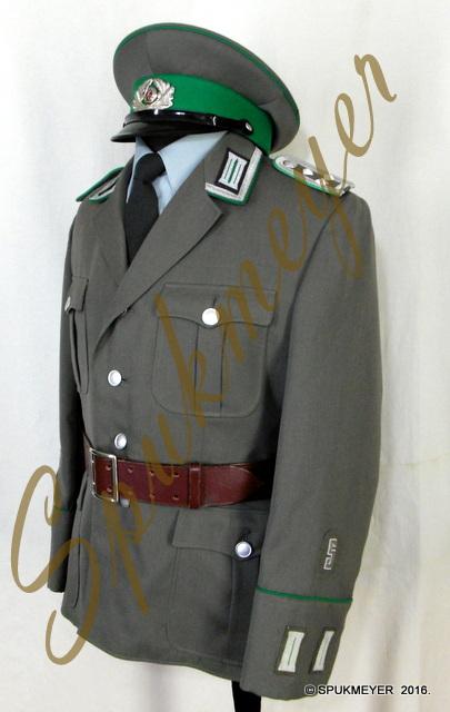 My DDR uniform - Page 4 P1010667