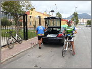 FOTOS DE VARIAS SALIDAS año 2013 08_1