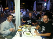 (20/09/2014) TITAN de La Mancha Asnobike_en_la_Titan_de_la_Mancha_28