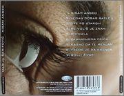 Marija Serifovic  - Diskografija  Marija_Serifovic_2008_Nisam_andjeo_zadnja