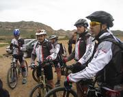 (01/03/14) Ruta BTT por Cabo de Gata. Bttcartagena_en_Cabo_gata_10