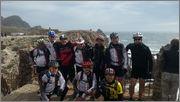 (01/03/14) Ruta BTT por Cabo de Gata. Bttcartagena_en_Cabo_Gata_81