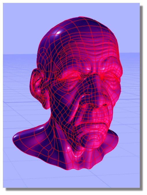 [AUTRES LOGICIELS] Moi3D beta 4.0 - 64 bits Mac / PC 22 Janvier 2020 Oldman2