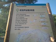 (16-17/06/2018) ESPUBIKE (ONESTOP).... Asno_Espu_a_2018_by_Paco_Tales_50