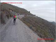 (14/12/14) Ruta BTT por la Fortaleza del Sol (Lorca) ATC_0017