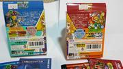 [VDS] Baisse de prix, Famicom en boite, Color & Zelda Oracle 20171013_111400