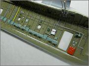 Ми-26 1\72 (Звезда) Image