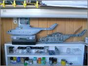Ми-26 ООН (Звезда) - Страница 2 DSCN9994