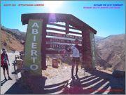 ASNOS VIAJEROS 2015 (Granada/Veleta/Cartagena) D_a_1_Granada_Trev_lez_19