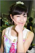 Watanabe Mayu (Team A) F14