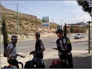 TRASNOMURCIANA ABRIL'14 Dia_2_El_Sabinar_Jumilla_65