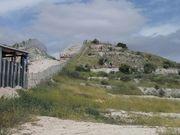 (22/04/2017) Ruta del 'SAPENCO' A8e8996e-1985-4698-b1bf-5349b0bd1ee2