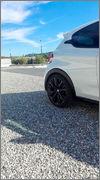 """Présentation et Photos de votre Voiture """"Peugeot"""" IMG_20151011_154122"""