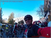 (19/04/2015) IIª SAGRA BIKE 2015 II_SAGRA_BIKE_2015_16
