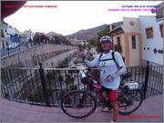 ASNOS VIAJEROS 2015 (Granada/Veleta/Cartagena) D_a_1_Granada_Trev_lez_8