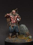 Tartar Miniatures (Italy) -2018 Warrior_of_the_Nord_TR_54-108_S_4